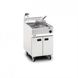 Lincat Opus 800 Natural Gas Fryer OG8107/OP/N