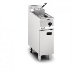 Lincat Opus 800 Natural Gas Fryer OG8110/N