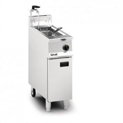Lincat Opus 800 Natural Gas Fryer OG8110/OP/N