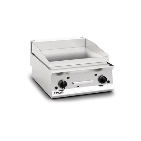 Lincat Opus 800 Propane Gas Griddle OG8201/P