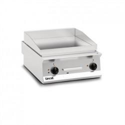 Lincat Opus 800 Steel Griddle OE8205