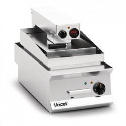 Lincat Opus 800 Clam Griddle OE7211