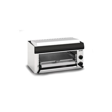 Lincat Opus 800 Salamander Electric Grill OE8303