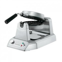 Waring Single Waffle Maker WW180K