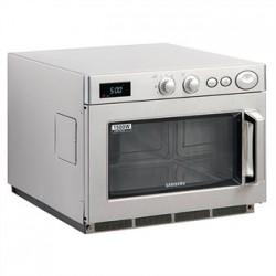 Samsung CM1519XEU 1500W Microwave Oven