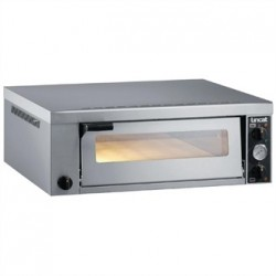 Lincat Single Electric Pizza Oven PO430
