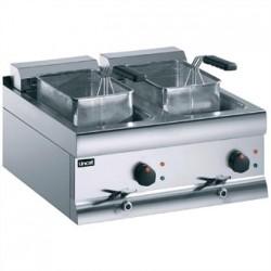 Lincat Silverlink 600 Electric Pasta Boiler PB66