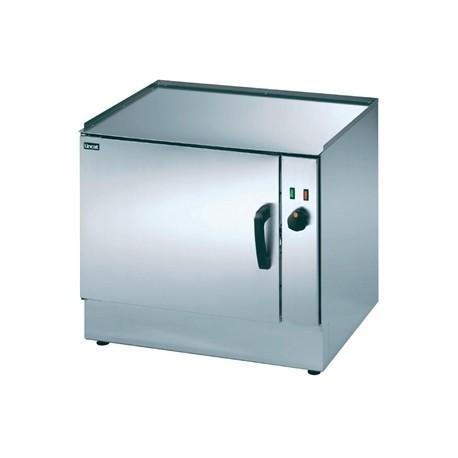 Lincat Silverlink 600 Fan Assisted Electric Oven V7/4