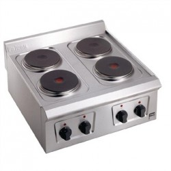 Falcon Pro-Lite Electric Boiling Top LD2