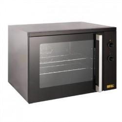Buffalo Convection Oven 100Ltr