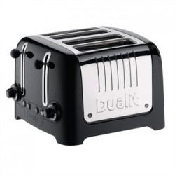 Dualit 4 Slice Lite Toaster 46205