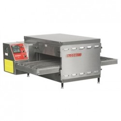 Blodgett Natural Gas Conveyor Oven S1820G