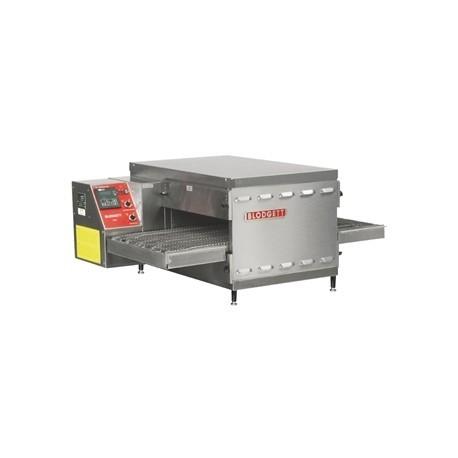 Blodgett Single Phase Electric Conveyor Oven S1820E