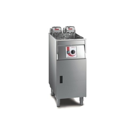 FriFri Freestanding Fryer 650124