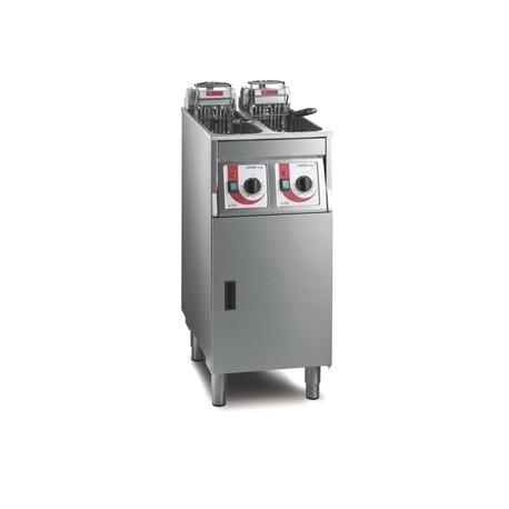 FriFri Freestanding Fryer 650125