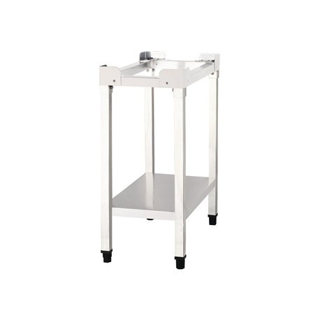 Buffalo Stand for Single Tank Fryer
