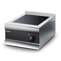 Lincat Silverlink 600 Induction Hob SLI3