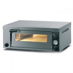 Lincat Premium Range Pizza Oven Single Deck 886mm