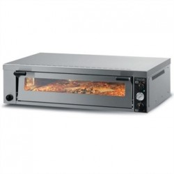Lincat Premium Range Pizza Oven Single Deck PO630