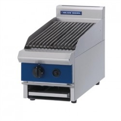 Blue Seal Chargrill Natural Gas G592BL