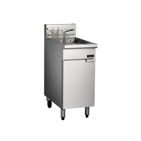 Blue Seal Single Fryer LPG CF2L