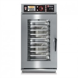 Falcon 10 Grid Compact Combi Oven 3 Phase