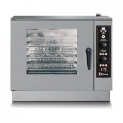 Falcon 6 Grid Combination Oven Manual Electric