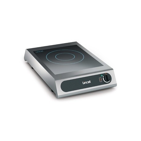 Lincat Lynx 400 Induction Hob IH3