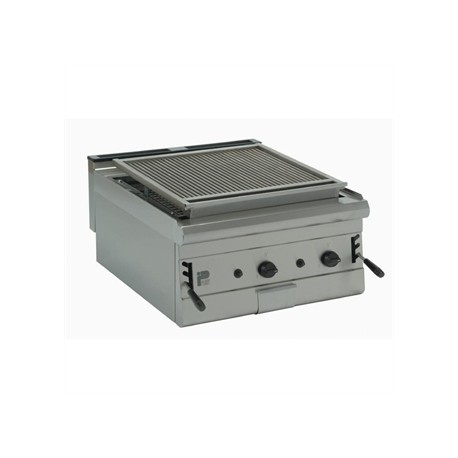 Parry Propane Gas Chargrill PGC6P