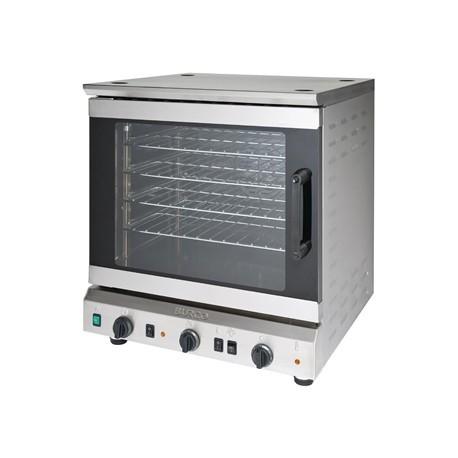 Burco Countertop Convection Oven 98Ltr