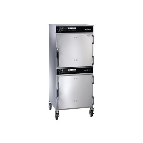 Alto-Shaam Smoker Cook & Hold Oven 24 Shelves