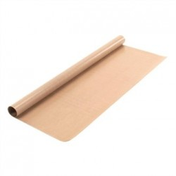Prince Castle Vertical Contact Toaster Teflon Sheets