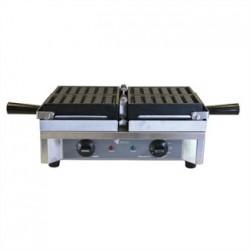 JM Posner Waffle Maker PA10181