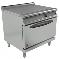 Falcon Dominator Plus General Purpose Oven with Drop Down Door LPG G3117D