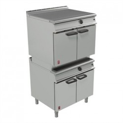 Falcon Dominator Plus Two Tier General Purpose Oven Natural Gas G3117/2