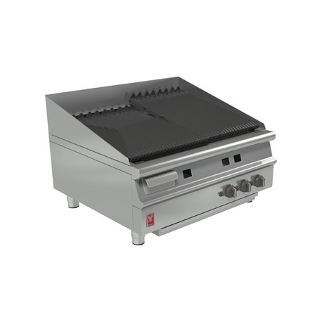 Falcon Dominator Plus Chargrill Natural Gas G3925