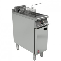 Falcon Dominator Plus Single Basket Fryer E3830
