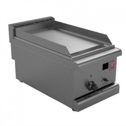 Falcon 350 Series Countertop Gas Griddle Natural Gas G350/7
