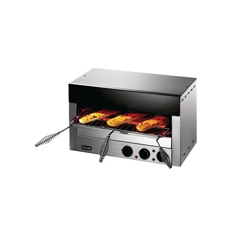 Lincat Lynx 400 Electric Superchef Infrared Grill LSC