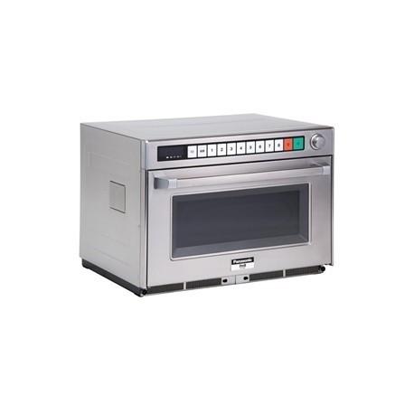 Panasonic 1800W Microwave Oven NE1880BPQ