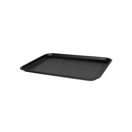 Vogue Anodised Baking Sheet Medium
