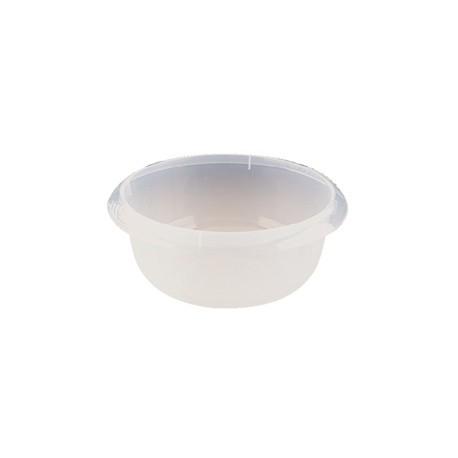 Polypropylene Bowl 8Ltr