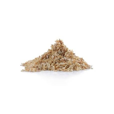 Smoking Gun Wood Chips Oak