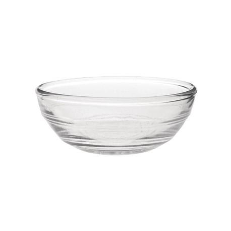 Chefs Glass Bowl 75mm
