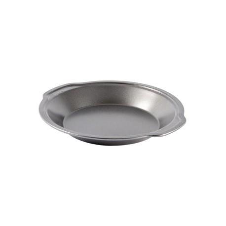 Avanti Non Stick Round Pie Dish