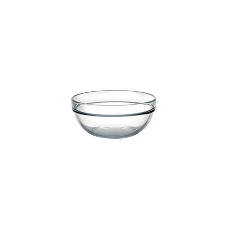 Chefs Glass Bowl 170mm