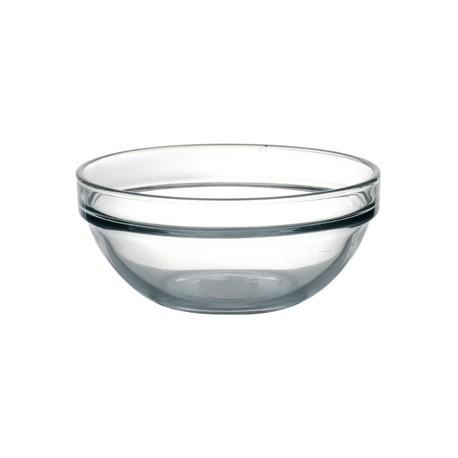 Chefs Glass Bowl 120mm