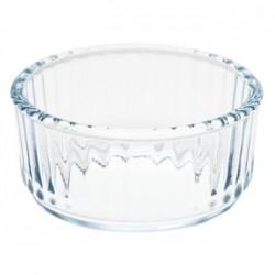 Pyrex Glass Ramekin 97mm