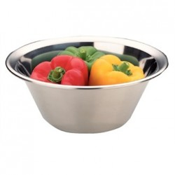 Vogue General Purpose Bowl 4Ltr