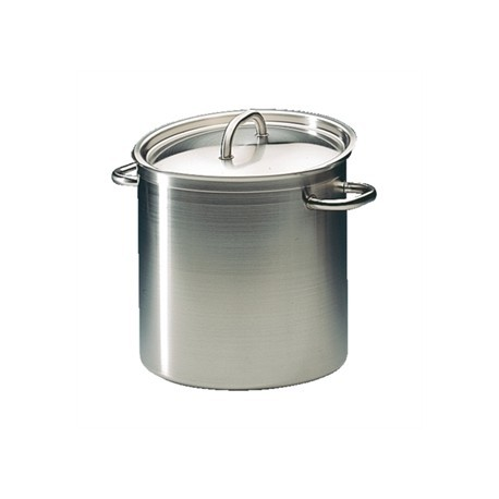 Bourgeat Excellence Stockpot 36Ltr